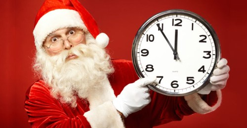 Last-minute-gifts-e1450883431743